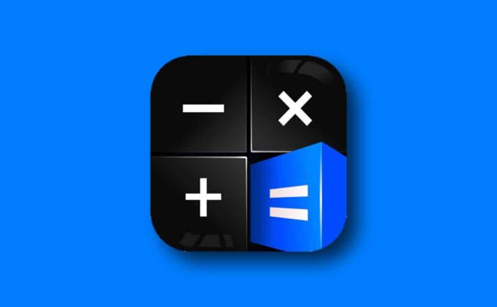 HideX Calculator Lock VIP Apk