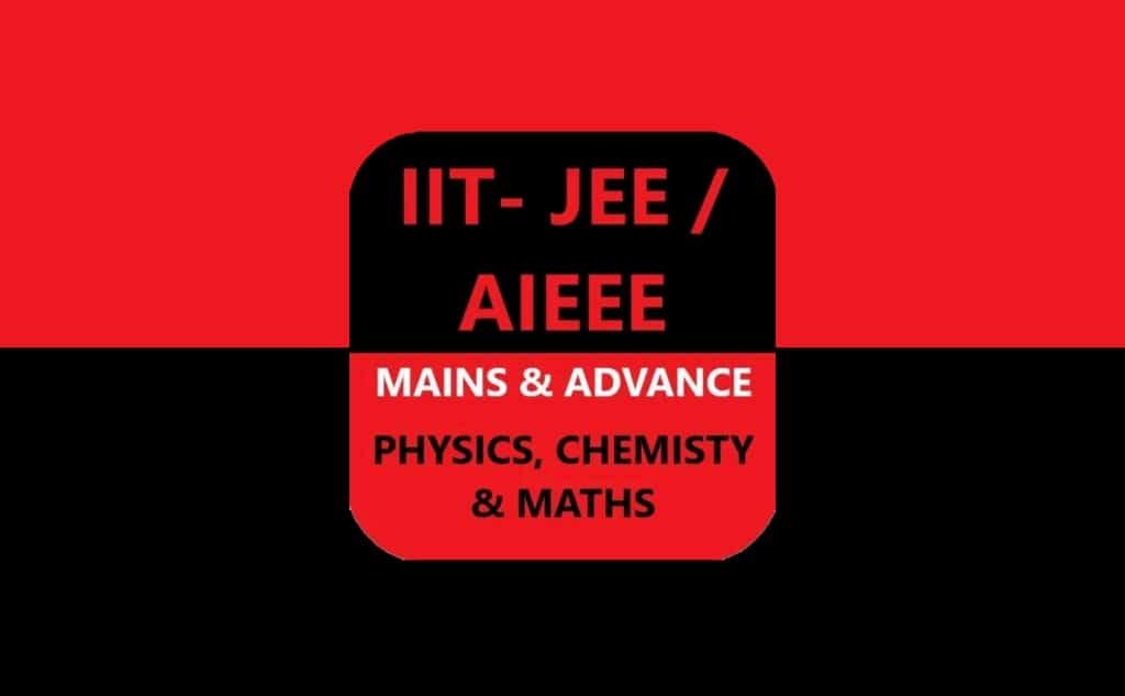 IIT JEE Exam Prep Premium Apk
