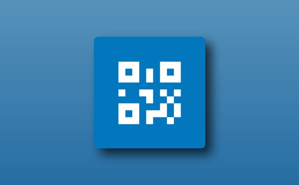 CODORA - QR Code & Barcode Tools Pro Apk