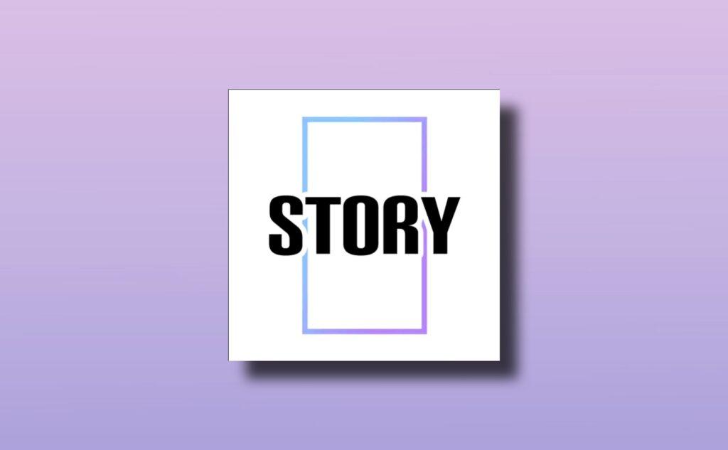 Story Lab Pro Apk