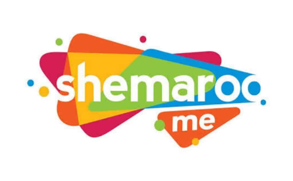ShemarooMe Premium Apk