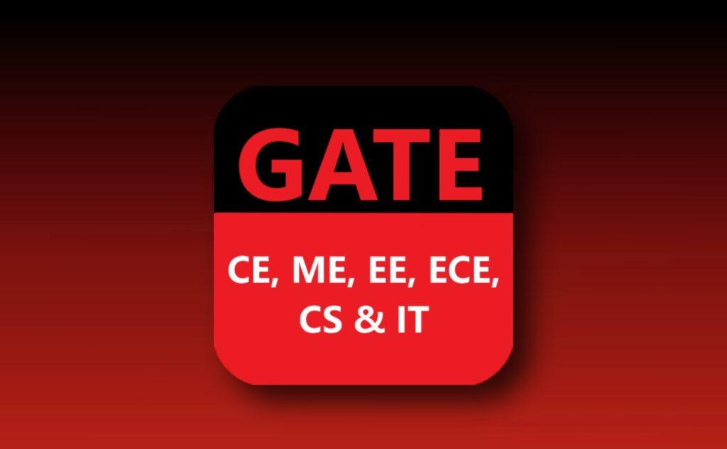 GATE Exam Prep Premium Apk