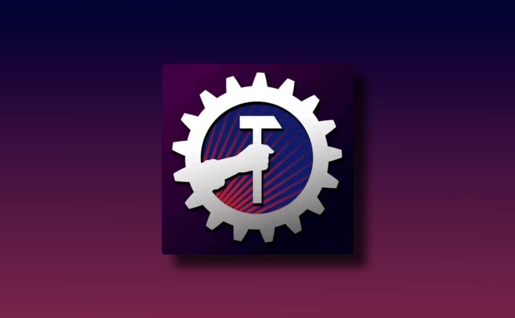 Productivity Challenge Timer Pro Apk