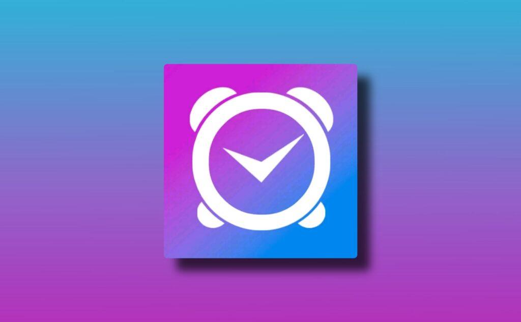 The Clock Premium Apk