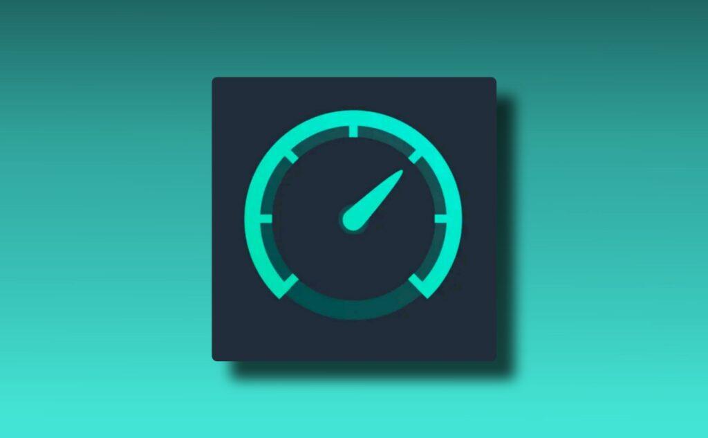 SpeedTest Master Premium Apk
