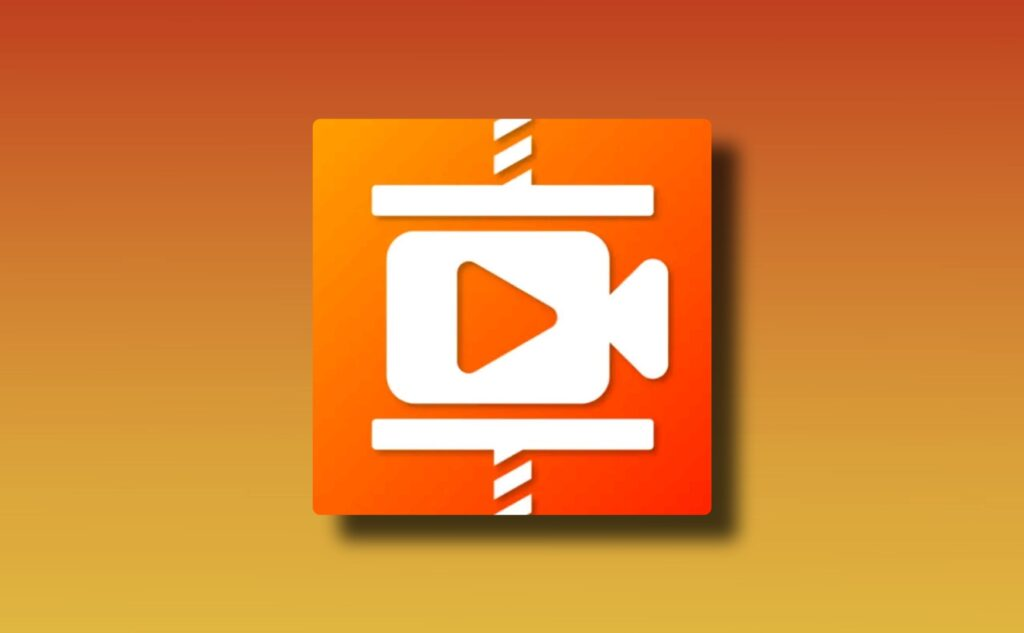 Video Compressor Premium Apk