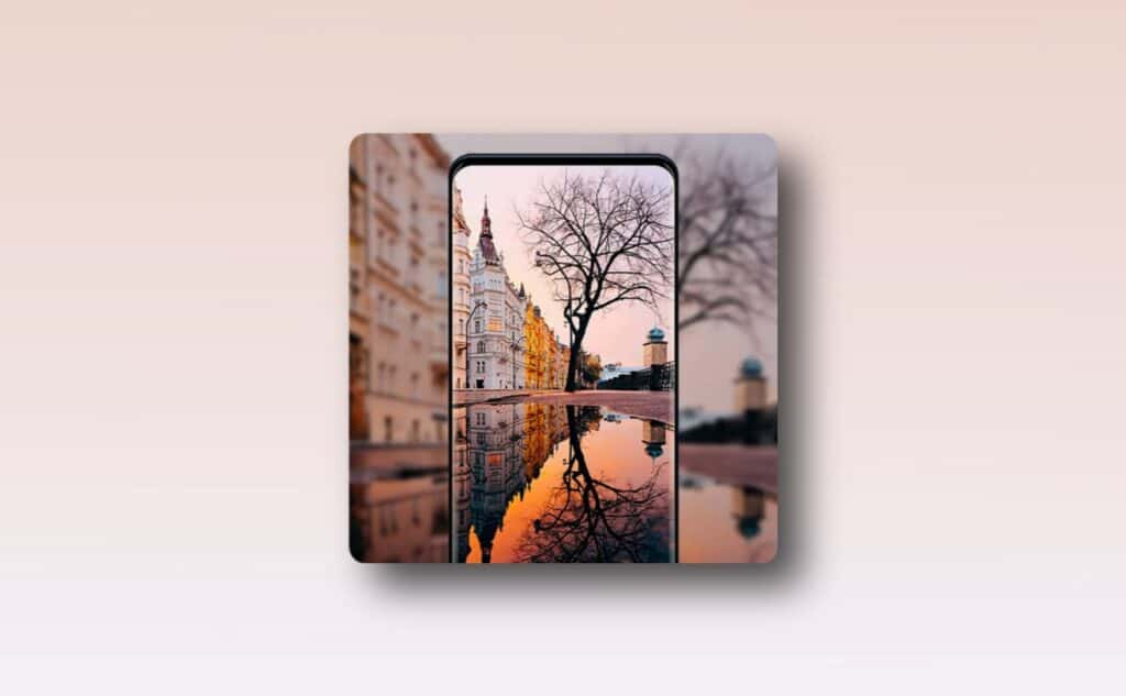 QHD Wallpapers Ad-free Apk