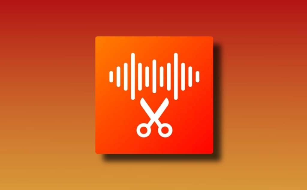Music Editor Pro Apk
