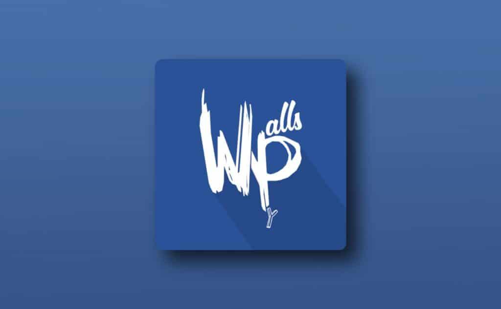 WallsPy Premium Apk