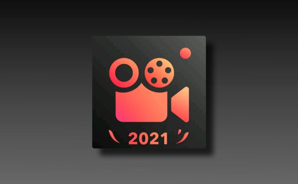 Video Guru Pro Apk