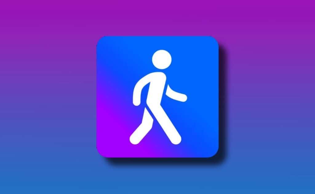 Step Tracker Pro Apk