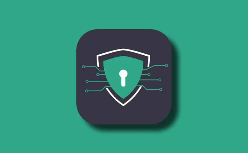 Fastest VPN Proxy Master Premium