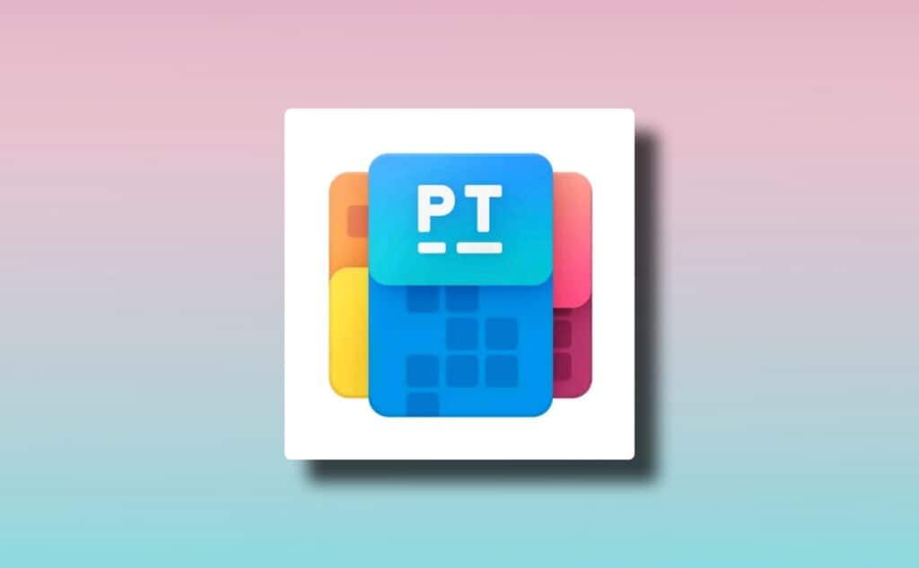 Periodic Table Pro Apk