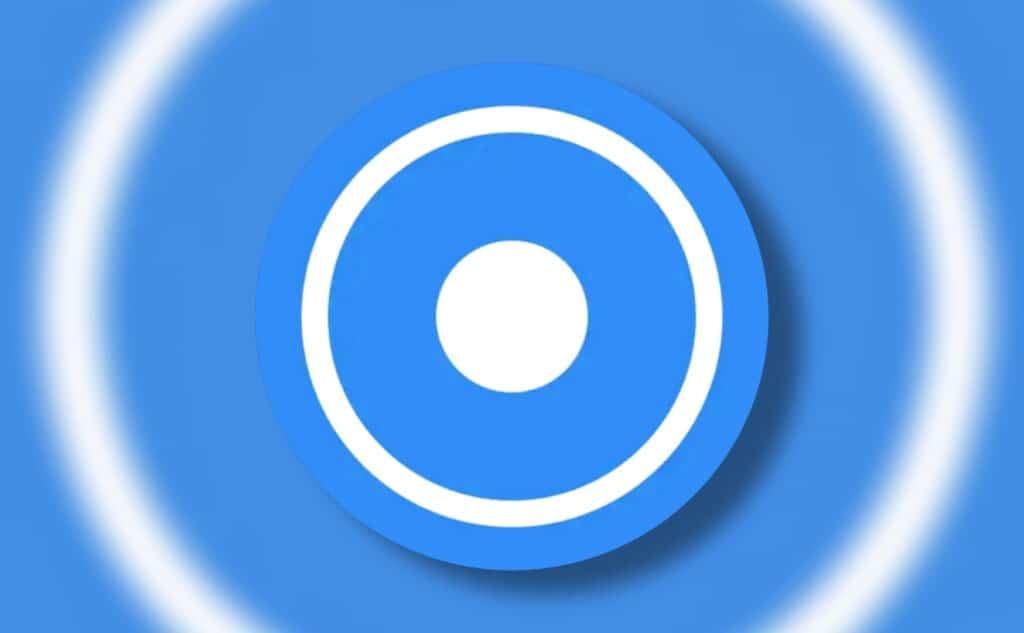 Screencast O Matic Pro