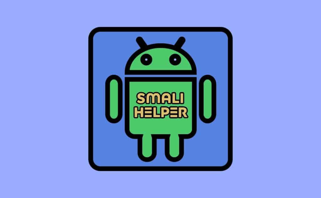 Smalli Helper