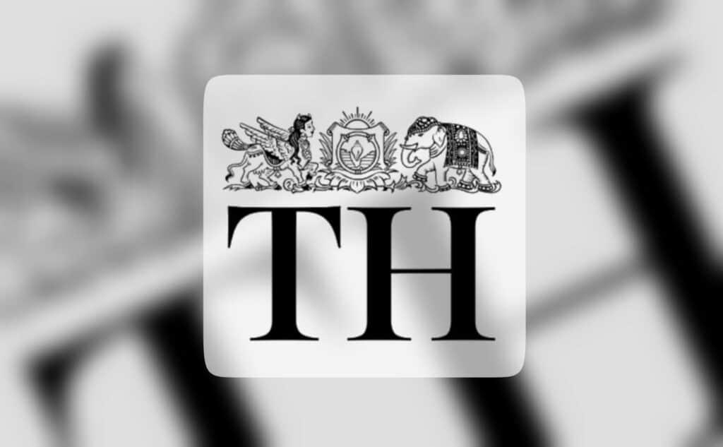 The Hindu Pro