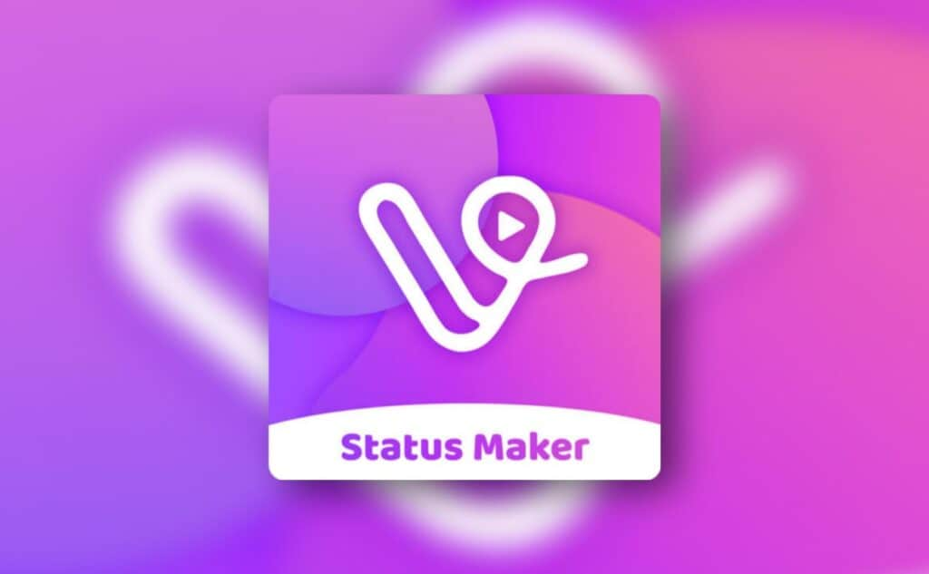 Vido Ad-free app