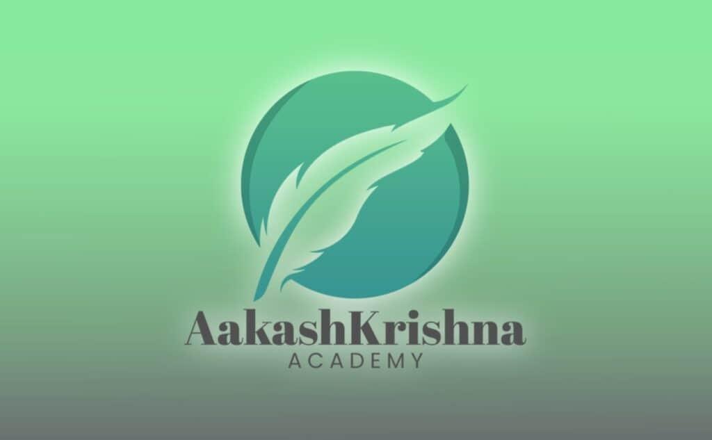 AakashKrishna Academy Mod Apk
