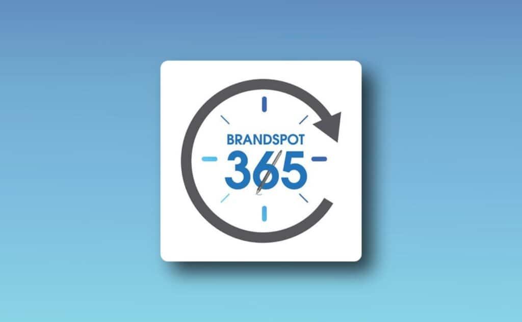 BrandSpot365 Pro Apk