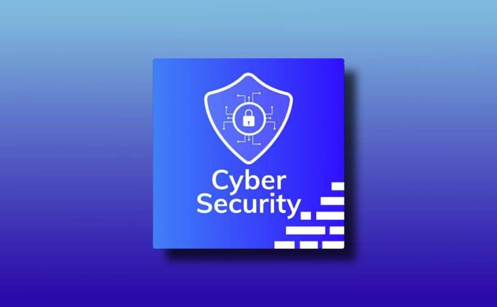 Learn Cyber Security Pro Apk