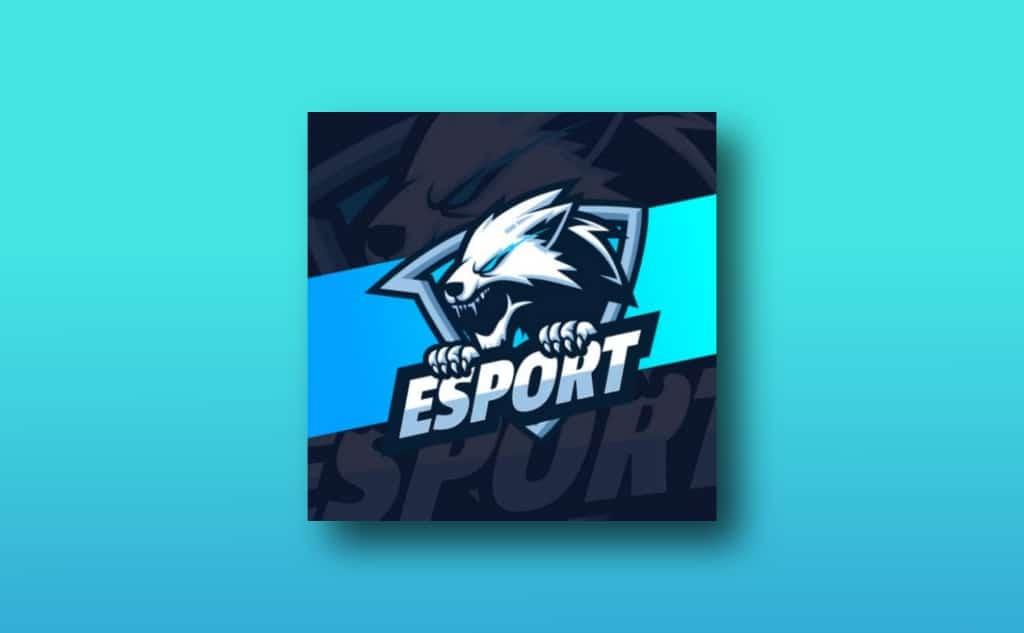 Esports Logo Maker Pro Apk
