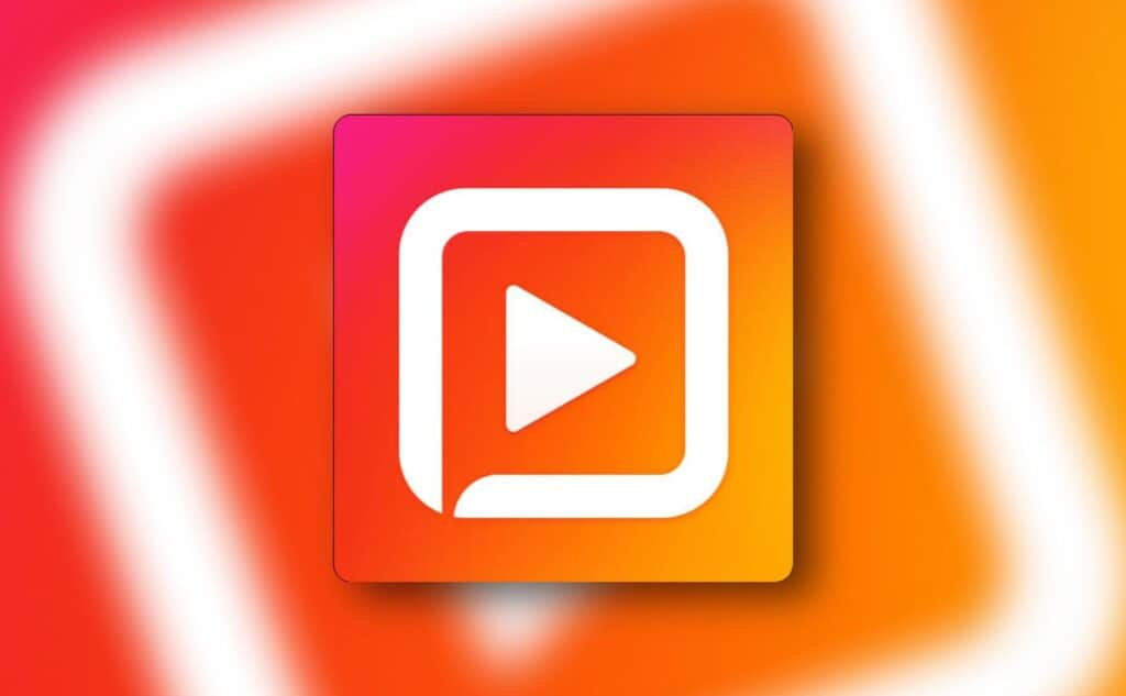 FotoPlay Pro apk