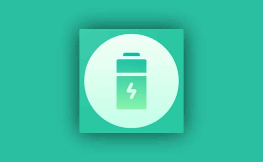 Full Battery Alarm Paid Apk