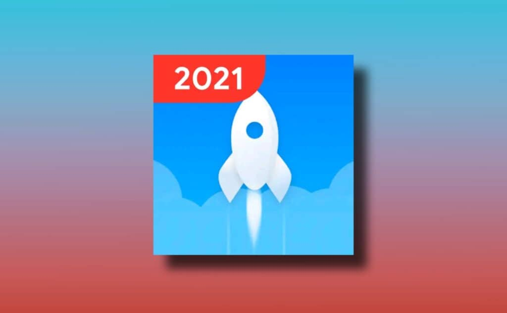 One Booster Pro Apk