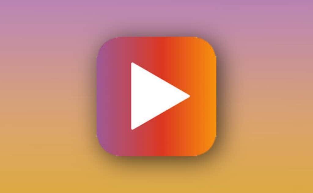 Video URL Player Premium Apk