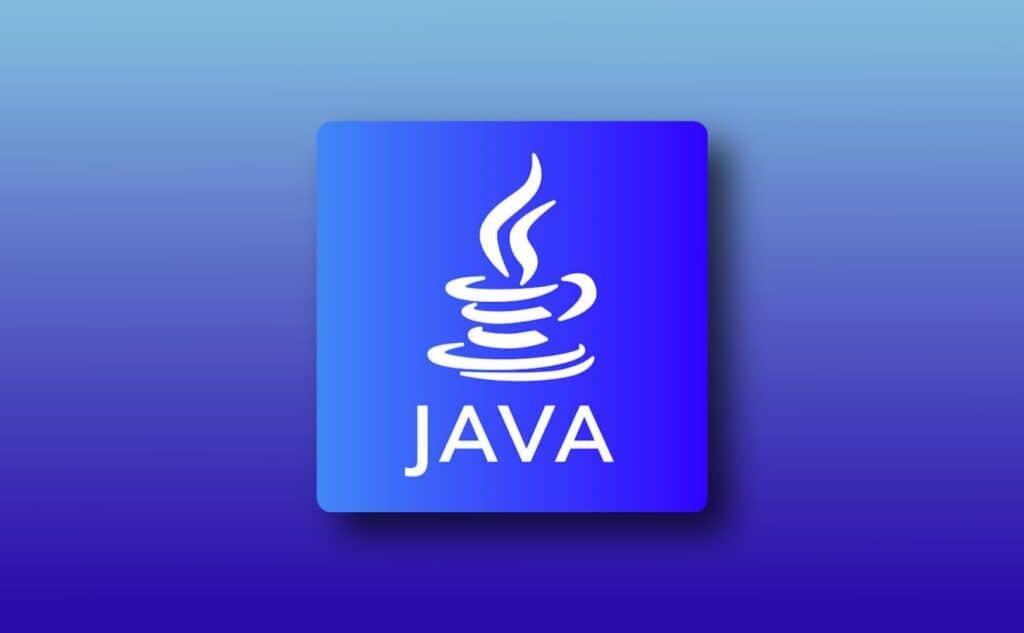 Learn Java Pro Apk