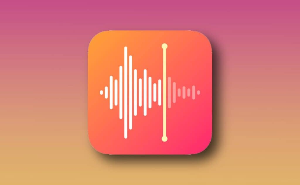 Voice Recorder & Voice Memos Pro Apk
