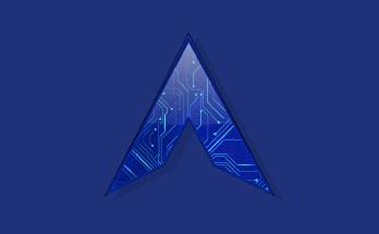 ARC Launcher Premium apk