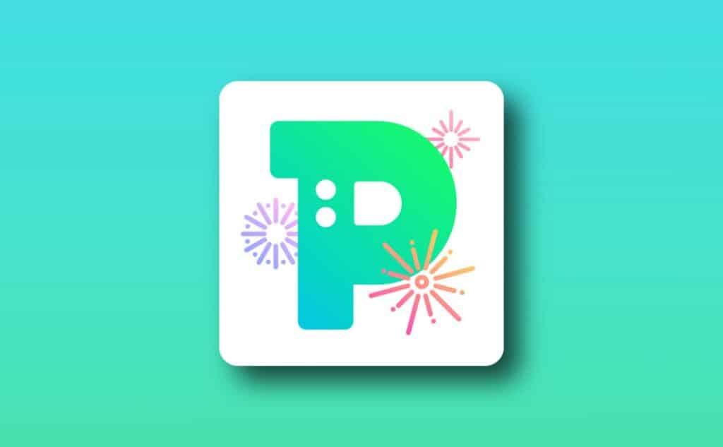 PickU Premium Apk