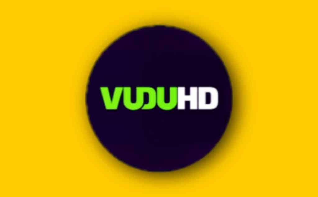 VuduHD Ad-free apk