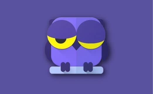 Night Owl MOD APK